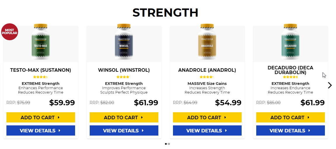 Best steroid stack for muscle gain and fat loss